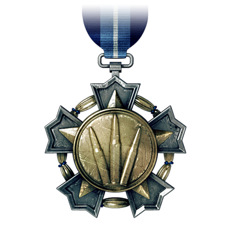 File:BF3 Assault Service Medal.png