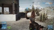 Battlefield-3-g17-1-620x348