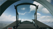 Bf3 gsh-30-1-Fire