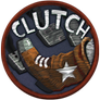 File:Clutch Patch.png