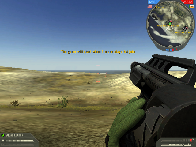 File:MK3A1BF2reload.png