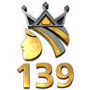 File:Rank139.png