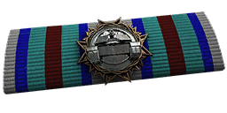 File:BF4 Main Battle Tank Ribbon.png