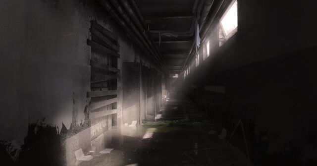 File:Battlefield-4-concept-art-6.jpg