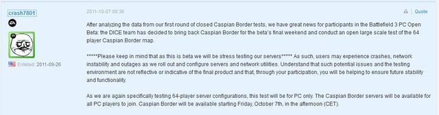 File:Caspian Border Open Beta Confirmation.png