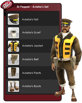 File:Aviator Set Bundle.png
