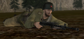 File:BF1942 SOVIET RED ARMY SOLDIER.png