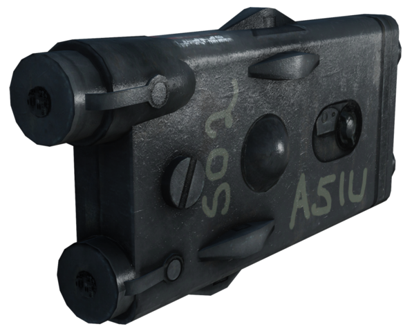 File:BF3 Laser Sight Render.png