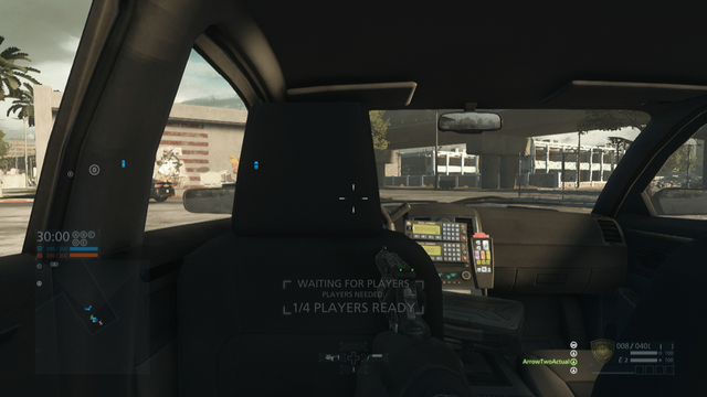 File:Squad car back left pass.png