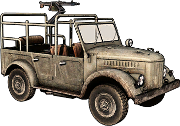 File:BFBC2V GAZ-69 ICON.png