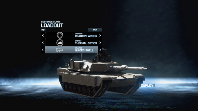 File:AGM Loadout Abrams.png