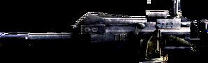 BF4 Mk19