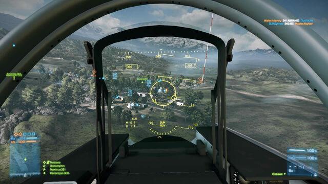 File:Battlefield-3-su-35-8.jpg