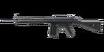 BFHL Pti91 Beta