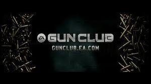 EA Gun Club