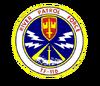 Task Force 116