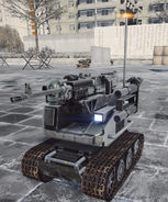 BF4 rawrmodel