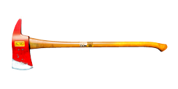 File:BFHL FireAx.png