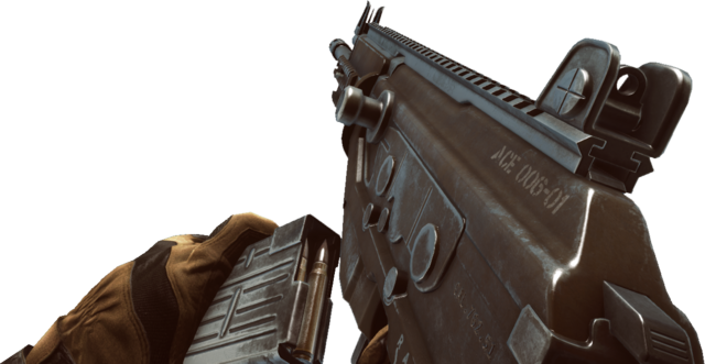 File:BF4 ACE 52 CQB-3.png