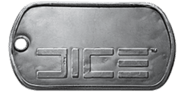 File:BF4 DICE DogTag 2.png