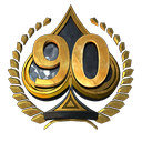 File:Rank90.png