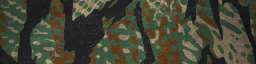 File:BF4 Reed Woodland Paint.png