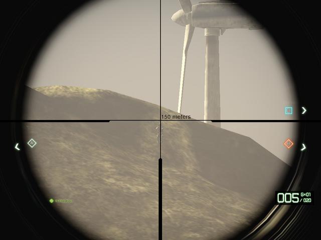 File:BFBC2 Bullet Drop 150m.png
