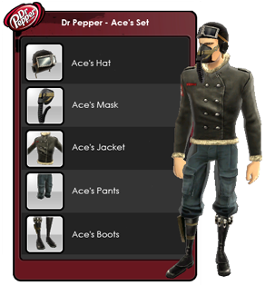 File:BFH Ace's Set Items.png
