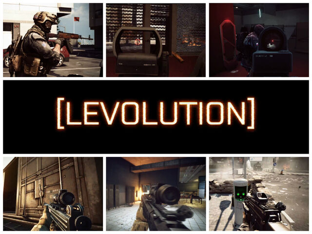 File:Levolution Soldier Environments.jpg