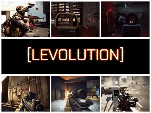 File:Levolution Soldier Environments.jpg