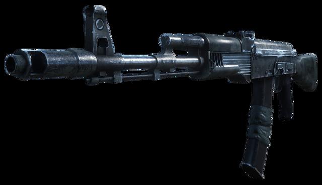 File:AK-74M Render.png