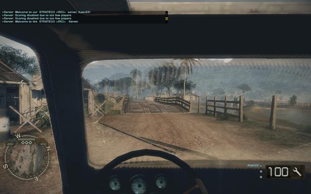 File:BFBC2V Tuk Tuk DRIVER'S SEAT.png