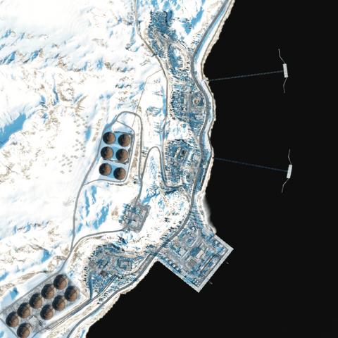 File:PortValdez map.png