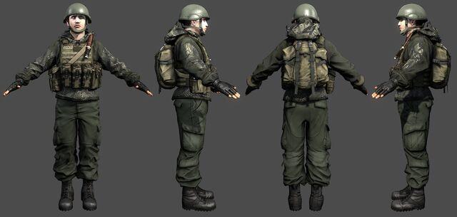 File:Russianparatrooper03.jpg