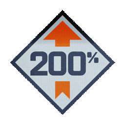 File:BF4 200 Boost Icon.png