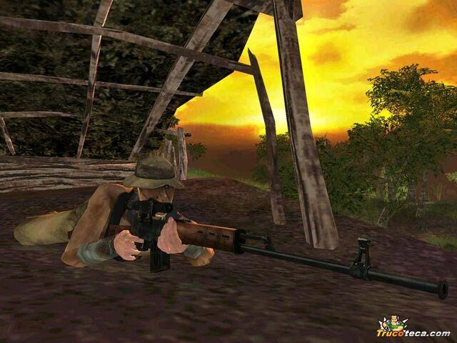 File:Battlefield-vietnam-vscout.jpg