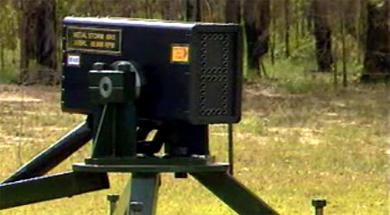 File:BF4 MetalStorm36 BarrelPrototype.jpg