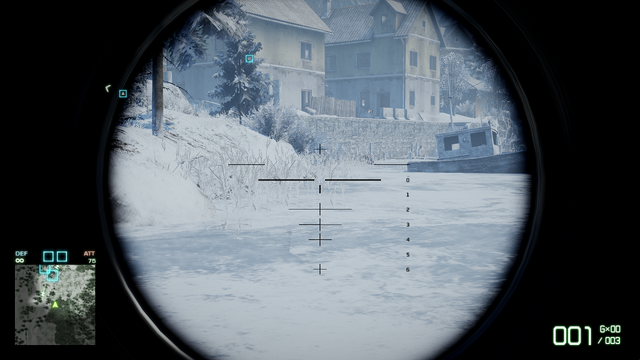File:BC2 M2CG scope.png