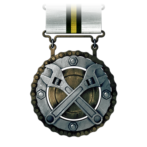 File:BF3 Maintenance Medal.png