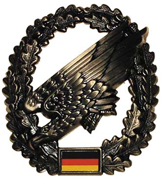 File:Fallschirmjäger.png