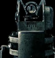 BF3 M4 Sight