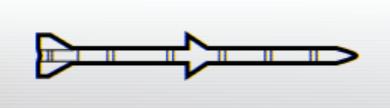 File:BF4 activeradar.png