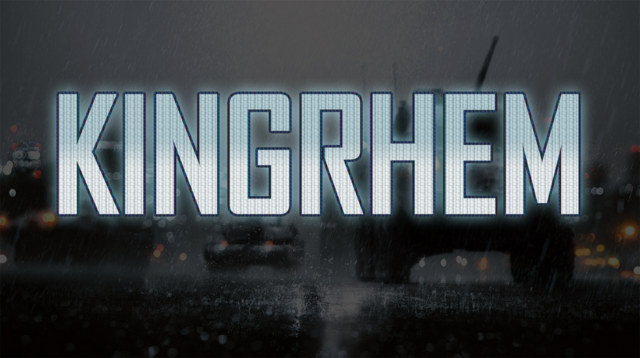File:KINGRHEM.png