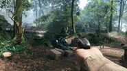 BF1 Howdah Pistol