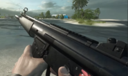 HK51 Reloading