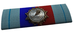 File:BF4 Scout Helicopter Ribbon.png