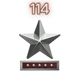 File:Rank 114.png