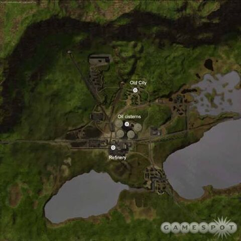 File:BF2 Daqing Oilfields 16 Players Map Alpha Screenshot.jpg