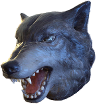 File:BFHL Mask BlackWolf.png
