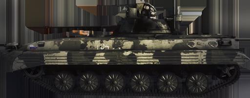 File:BMP-2M Battlelog Icon.png